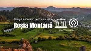 Rosia Montana Marathon - Home | Facebook