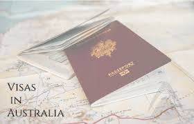 Documents you Need While Applying for 186 Visa