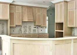 beadboard kitchen cabinets on kitchen cabinets cabinets group picture image by from kitchen cabinets white beadboard kitchen cabinets