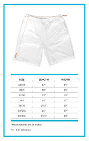 short size team electric mens athletic shorts into the am