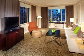 1004 Hotel Omni Berkshire Place Hotel New York Last Minute Travel