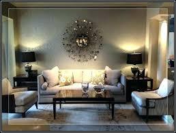 cute apartment decorating ideas. Medium Size Of Apartment Decor Ideas Bedroom Decorating Room Accessories  For Cute Small Cute Apartment Decorating Ideas
