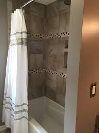 high end bathroom designs. High-end Bathroom For Their Mohrsville, PA Home. We Installed A Maax Tub With Tile Surround, Kohler Hydrorail And Fixtures, Heated Floor, High End Designs