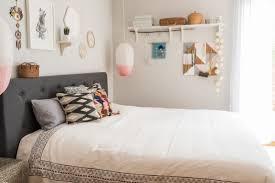 Deko Ideen Schlafzimmer Kommoden Dekorieren Schrage Gunstige Furs
