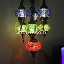 Turkish style lighting Mosaic Lamps Turkish Style Lighting Bohemian Turkish Chandeliers Mosaic Chandelier Lighting Turkish Chandeliers Lamps Lamp Mosaic Lighting Travelinsurancedotaucom Turkish Style Lighting Bohemian Turkish Chandeliers Mosaic