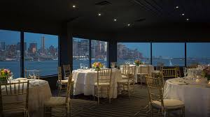 Chart House Nyc Private Events At Chart House Weehawken Waterfront Seafood