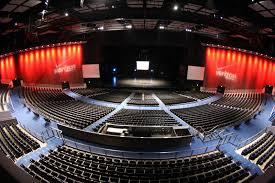 Verizon Theater Grand Prairie Texas Seating Chart Www