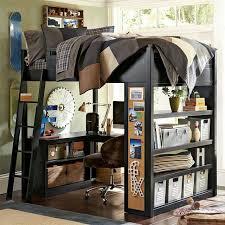 bunk beds kids desks. Bunk Beds Kids Desks For The Homework And Sleep Under One Roof Inside Boys Bed With Desk Prepare 16 S