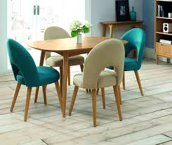 phenomenal william hefner coco dining chair ideas blue fabric dining chairs teal green fabric dining chairs fascinating dining furniture oslo oak teal