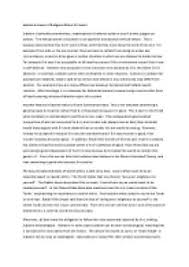 essay my aim example of letter of application for a job  compare islam christianity essay judaism essay can you write my research paper for me