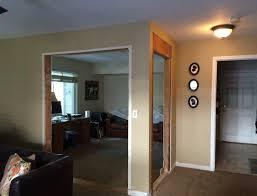 home office renovations. Home Office Renovations Home Office Renovations