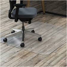 hardwood floor chair mats. Hardwood Floor Installation Bamboo Mat Office Computer Chair For Mats O