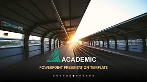 Ppt Templates For Academic Presentation Ppt Templates Academic Barca Fontanacountryinn Com