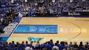 Dallas Mavericks Allowed Rampant Sexual Harassment To Fester