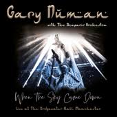 Itunes Uk Chart Live Itunescharts Net When The Sky Came Down Live At The