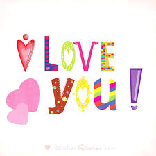 cute i love you es and image with cute love e i love you to frame amazing cute love es for your friend long distance 879