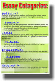essay categories language arts writing english classroom  image is loading essay categories language arts writing english classroom educational