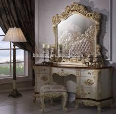 Luxury Bedroom Furniture For Bisini Luxury Bedroomluxury Bedroom Furnitureluxury Bedroom
