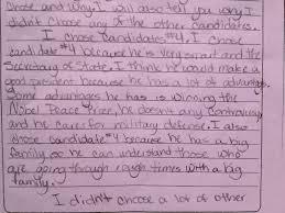 essay essays my school essays about my school image resume essay essay on my school in english essays my school