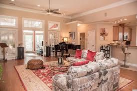tms furniture nook black 635. 635 Tradition Club Drive, Pawleys Island, SC 29585 - MLS# 1713314 | Estately Tms Furniture Nook Black F
