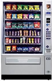 Crane Vending Machines Gorgeous Vending Machines Boston MA NH AB Vending