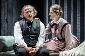 RINVIATO I miserabili – Teatro Alighieri