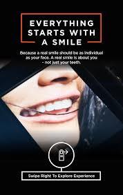 Aesthetic Smiles By Design Digital Smile Design In Dubai Dubai Cosmetic Surgery