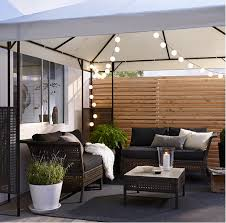 relaxing furniture. creative of outdoor lounge furniture lounging relaxing ikea