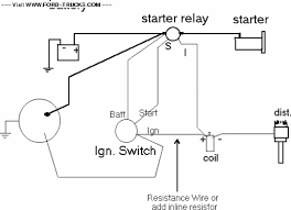 wiring diagram for single wire alternator wiring auto wiring one wire alternator wiring diagram chevy wiring diagram and hernes on wiring diagram for single wire