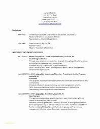 Sample Of Warehouse Resume Or Warehouse Worker Cover Letter Best