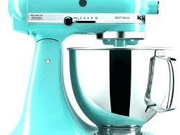 costco kitchen aid mixer kitchen aid rebate post mixer rebate costco kitchen aid mixer