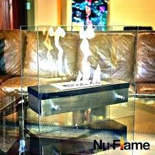 nu flame bio ethanol fuel nu flame fireplace bio ethanol fuel impressive tabletop for modern instructions