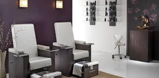 modern beauty salon furniture. Modern Beauty Salon Furniture. Hair Furniture . Salons By Rem N