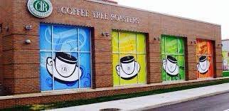 Carnegie coffee company in carnegie's got you covered. Green Light Wireless Improves Wi Fi Access At All Coffee Tree Roasters Locations Fsa Consulting