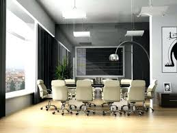 professional office decor ideas work. inexpensive work office decorating ideas pictures full size of office28 professional decor workspace