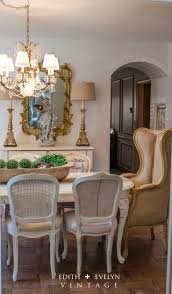 Best  French Dining Rooms Ideas On Pinterest - Formal farmhouse dining room ideas