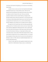 Paper In Apa Format Template Monzaberglauf Verbandcom