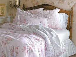 shabby bedding sets pink shabby chic comforter best home images on shabby chic nursery bedding sets