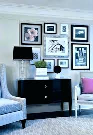 silver wall picture frames decorating ideas lovely collage uk silver picture frames in home wall display grace large