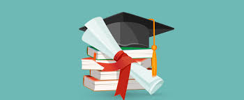 Step Out The Significance Of A Diploma Degree In The UK