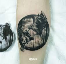 голубь значение татуировок в орле Rustattooru