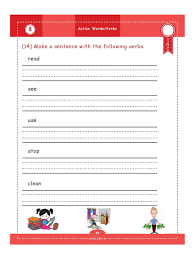 Oswaal CBSE CCE Pullout Worksheets  Social Science For Class 8 Old in addition 56 best Science Printable Worksheets   PrimaryLeap images on additionally puter Science Worksheets For Grade 6   Mediafoxstudio in addition Blank Ruled Sheet for Writing Practice   Grade 1   English besides  furthermore Free First Grade Worksheets about Math  Reading  and More besides Food Names Worksheet 1 as well Uses of Plants grade 2 EVS science worksheets  test papers together with Sound matching worksheets kindergarten science lkg printable likewise 9 best images about Space Unit on Pinterest   Black paper  Science also . on english science worksheets for grade 1