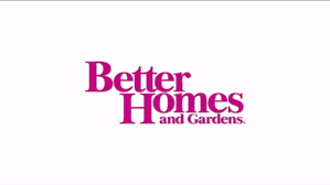 better homes and gardens subscription. Wonderful Subscription YouTube Premium Intended Better Homes And Gardens Subscription E