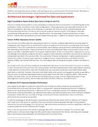 ap english language      form b sample essays et essayiste     Clinical Data Manager Job Offer Letter