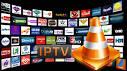 Image result for iptv على الكمبيوتر