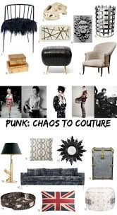 Punk Rock Bedroom 17 Best Ideas About Punk Rock Bedroom 2017 On Pinterest Rock