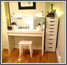 ... Diy Bedroom Decorating Ideas On A Budget Best Home Decor Pinterest  House Art And Craft Videos Handmade ...