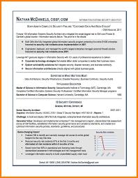 Strong Resume Templates 100 Successful Resume Templates Apgar Score Chart 39
