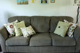 large couch pillows inspirational large couch pillows 26x26 sofa ikea suzannawinter