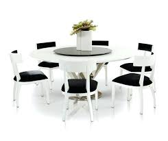 60 round glass dining table furniture round dining table small glass dining table round dining room